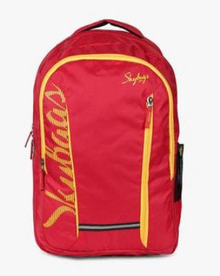 Backpacks at 85% off