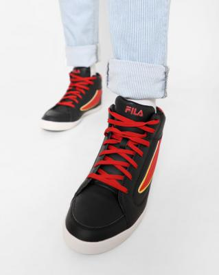 Puma | Fila | UCB | Nike | Lee Cooper Men's shoes at minimum 80% off