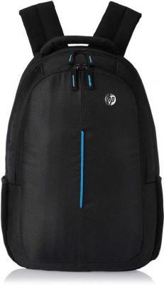 Hp Laptop Backpacks
