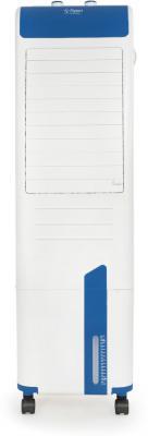 Flipkart SmartBuy Alpine Tower Air Cooler