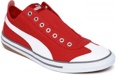 Puma Slip On Sneakers For Women