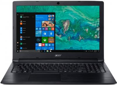 Acer Aspire 3 Pentium Gold - (4 GB/500 GB HDD/Windows 10 Home) A315-53-P4MY Laptop