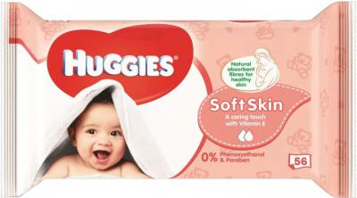 Baby Care Diaper and wipes