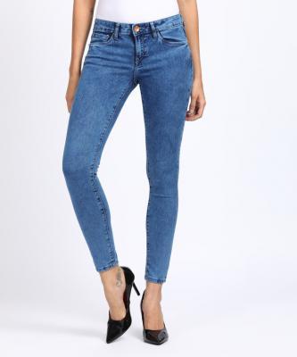 Tokyo Talkies Women Jeans