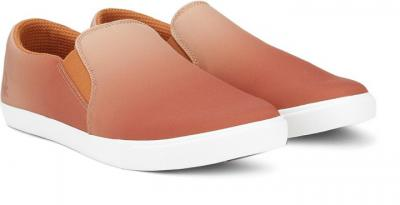 United Colors of Benetton Footwear