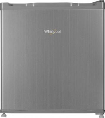 Whirlpool 46 L Direct Cool Single Door 3 Star Refrigerator