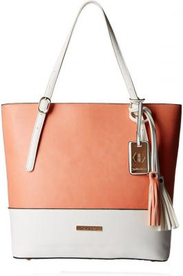 70% Off on Stella Ricci Women Handbags & Clutches Starts from Rs. 639