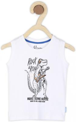 60% Off on Gini & Jony Kid's Clothing Starts from Rs. 119