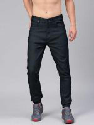 60% off on HRX by Hrithik Roshan Jeans Starts from Rs. 569