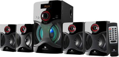 Home Entertainment Speakers And Top Hometheatre