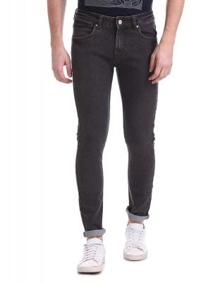 RUF & TUF Jeans Starting at Just Rs. 399