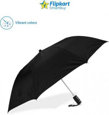 Umbrellas at Just 175