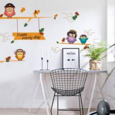 80% Off on Ampire Stickers Starts from Rs.71