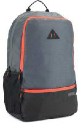 70% Off on Newport Backpack Starts from Rs. 349