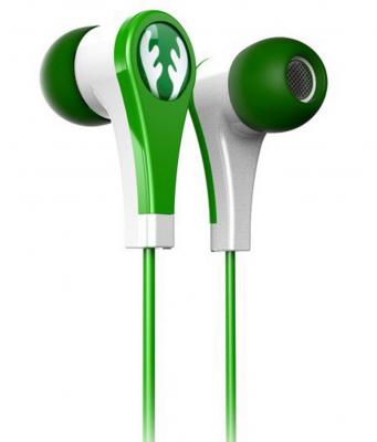 iFrogz IF-ANE-DER Earbuds for Kids
