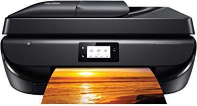 HP -70% Off  Printers