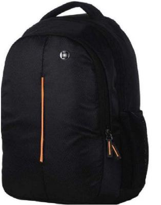 MONCI 15inch Hydro ESSINTIAL Laptop Backpack Orange LINE