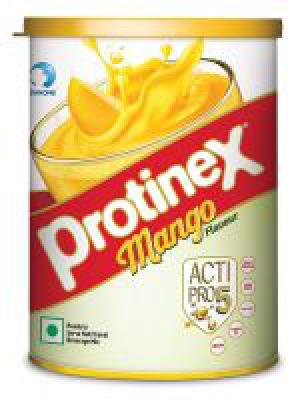 Protinex MANGO with ACTIPRO5 for GOOD MUSCLE HEALTH 400g