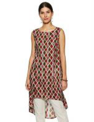 60% Off on Women's Clothing
