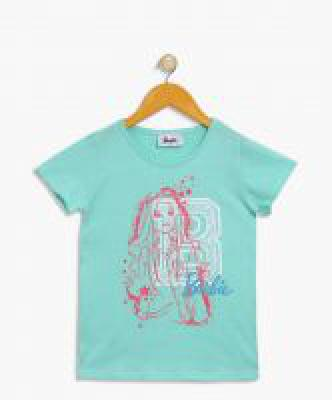 70% Off on Kids' Clothing Starts from Rs. 159