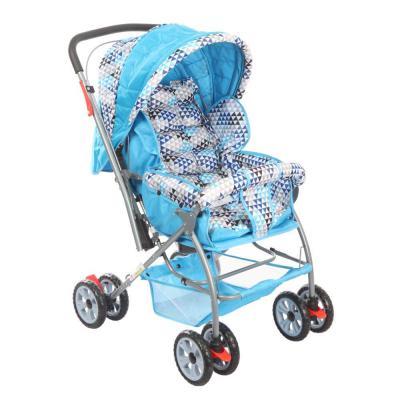 (Renewed) Tiffy & Toffee Baby Stroller Pram Maxtrem