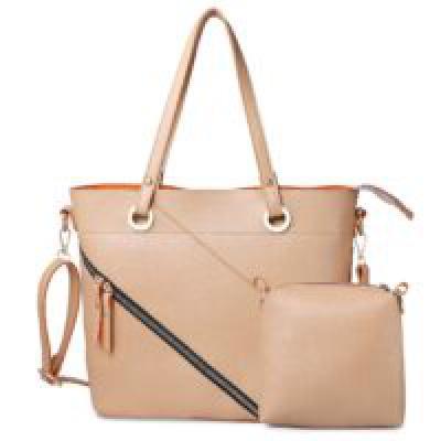 WOMEN MARKS bags