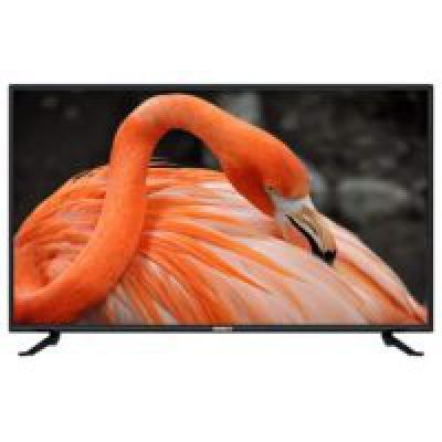 Sensex 102 cm Full HD Smart LED TV SX-40