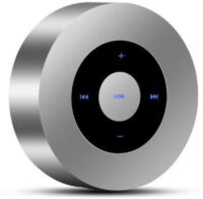 PTron Sonor Bluetooth Speaker 3 W Bluetooth  Speaker