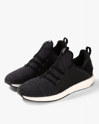 Puma Shoes Upto 70% off + Rs. 1000 off on Rs. 2500