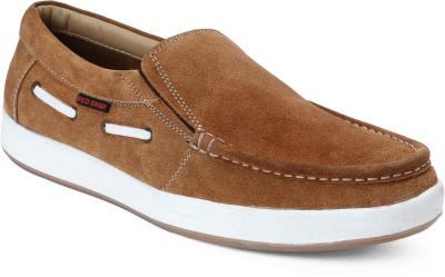 Red Chief Casuals For Men
