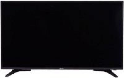 Koryo 100cm (40 inch) Full HD LED TV
