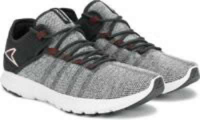 Power Wave Raven Running Shoes For Men