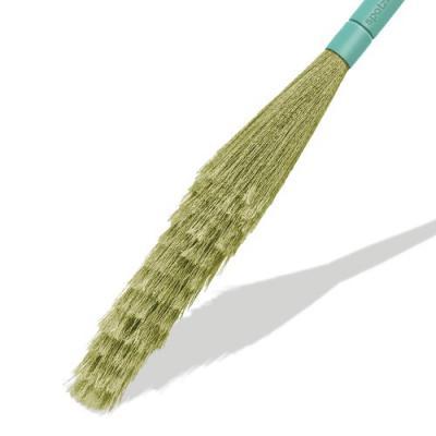 Spotzero by Milton  Floor Cleaning Zero Dust Broom XL