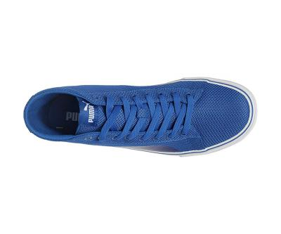 Puma Men's Troop Mid Knit Idp Sneakers