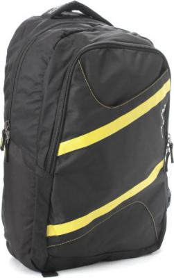 Skybags at 80% off