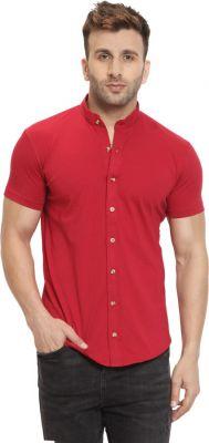 Causal Shirt For Men Upto 78% Off