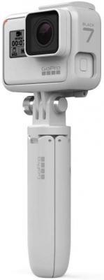 Gopro Shorty Mini Extension Pole with Tripod (Dusk White)