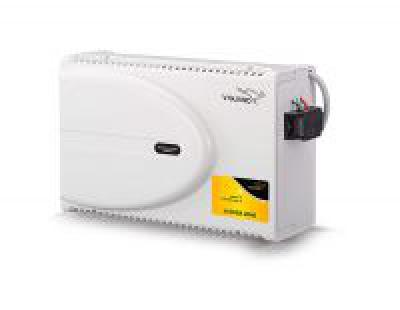 V-Guard i4 Dura 2040 for 1.5 Ton Inverter A.C (Working Range: 160V to 280V) Voltage Stabilizer