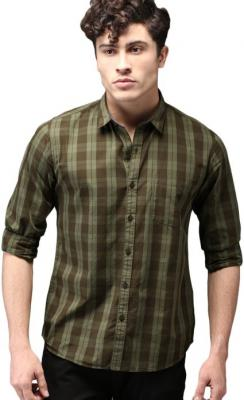 Shirts for Men {Top Branded}