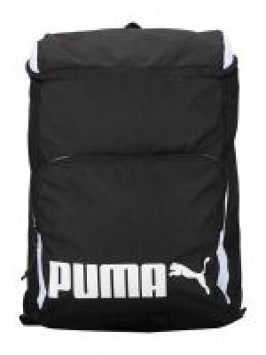 50% Off on Branded Backpacks Starts from RS. 299