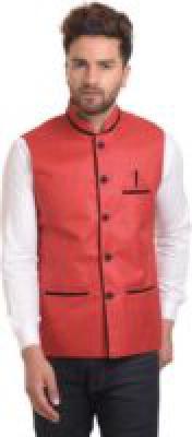 Mens Suits &Blazer Jacket