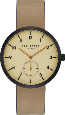 TED BAKER TE50011005 Analog Watch