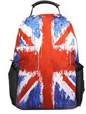 US1984 Backpacks at 84% off