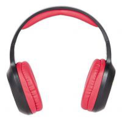 Egate Tornado 204 On-Ear Wireless Bluetooth Headphone