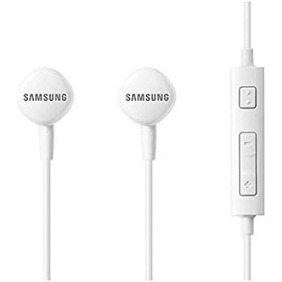 Samsung EO-HS130DWEGIN Stereo Headset