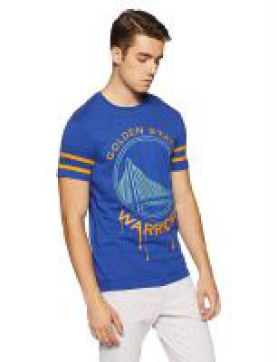 70% Off on Jack & Jones Men's Clothing & Accessories Starts from Rs. 233