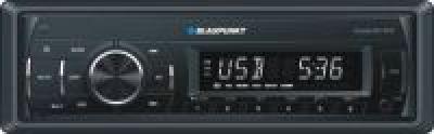 Blaupunkt Colombo - ML 110 BT Car Stereo