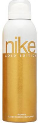 Nike Deodorant