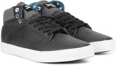 Peter England Casual Shoes @ Min.60% Off