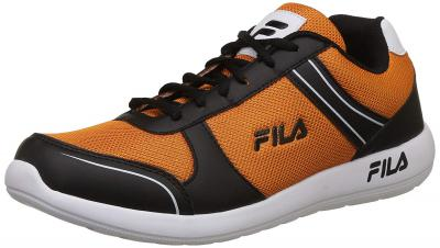 Fila Men's Sunro Running Shoes